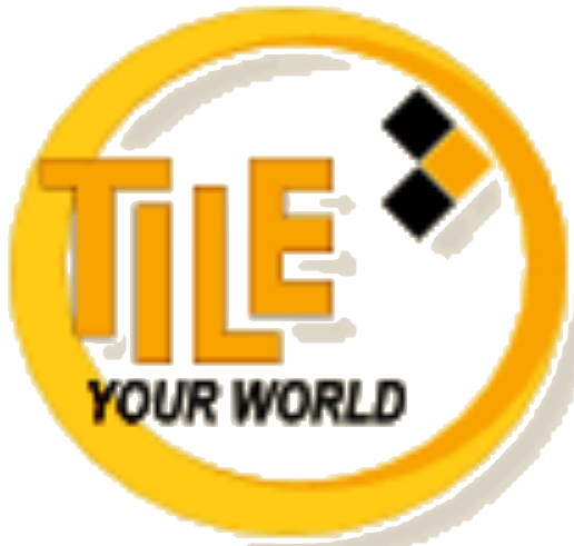 Tile Your World logo